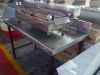 S/S TABLES FOR SALE FOR TAKE AWAY OR BUTCHERY