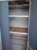 BUTCHERY EQUIP FOR SALE !!!!!!!!!!!!!!