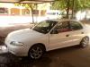 Hyundai Elantra 4 SALE