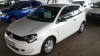 2012 VW POLO VIVO 1.6 3D/R FOR SALE