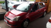2006 FORD FIESTA 1.4i FOR SALE
