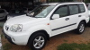 2004 NISSAN X-TRAIL 2.0 4X4 FOR SALE