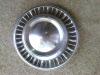 Wheel (hub) cap for old  car?