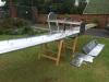 Homebuilt Aircraft project - T