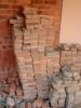 +- 738 Paving Bricks