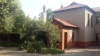 3 Bedroom house in Menlo Park