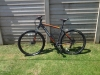 Trek Marlin 5 mountain bike