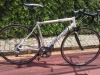 FUJI NEWEST 1,0 Road Bike