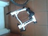 Indoor Trainer for Sale