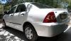 Toyota Corolla 140i  LOW MILEAGE  VERY NEAT