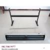 Vinyl Cutter/Advanced Machinery,Vinyl Cutter with