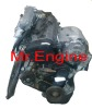 Toyota 4AFE Engine For Sale