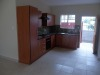 Brand New 3 Bed/2 Bathroom Apartment to Rent