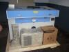 Laser German design Gi9060 80w System GiO Manufact