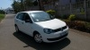 2010 POLO VIVO HATCH 1.4i...NE