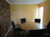 OFFICE SUITE TO LET - CRYSTAL