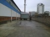 3000m2 warehouse to let in Her