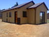 Soshanguve  New Development Houses for Sale