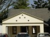 6 Bedroom house in Lynnwood