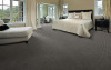 10% New Years Discount on all Carpets