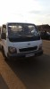 KIA 2.7 DIEZEL TRUCK TO STRIP FOR SPARES