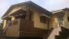 Freestanding 4 bed home - Silverglen