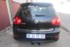 2008 VW GOLF 5 GTI R32 FOR R170000
