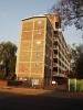 2 Bedroom Flat in Pretoria Nor