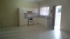 Neat Flat to Rent in Akasia ar