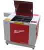 laser RJ 6040 60W up & down ta