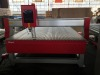 CNC router Rj 2030 5.5Kw with