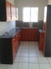 1 Bed, 1 Bath flat to rent in