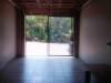 1 Bedroom House In Silver Lake