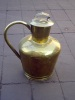 Brass Jug (Ornament)