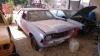 Ford Cortina XLE