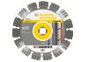 Makom Mcpeers Cutting Disc 0218139238 on sale