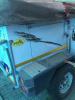 Echo3 4X4 trailer