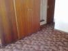 One Bedroom garden flat to rent in Rietfontein