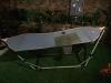 Basecamp hammock