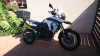 2010 BMW F800 GS - For Sale