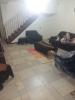 2 Bedroom Duplex to Rent in Witfield - Boksburg