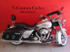 Mint Condition 2011 Roadking C