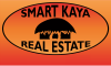 Property wanted in Karenpark /