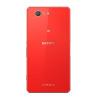 Sony Z3 Compact Limited Orange