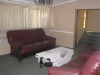 29 WELLS ROOM 2 - 1BED SHARED COMMUNE - RIVIERA