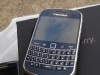 blackberry 9900 bold black bra