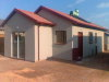 New affordable house for sale in soshanguve