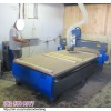 CNC Router for Sale, 3 Axes CNC Wood Router, 220V,