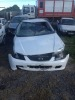 Mazda Etude 160ie Breaking up for spares