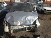 Tata Indica Lsi Breaking up for Spares